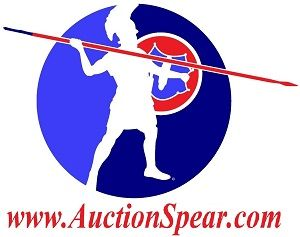 FR Liquidation & Auctions LLC